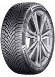 CONTINENTAL WinterContact TS860 155/65R14 75T