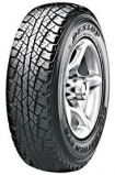 DUNLOP AT2  195/80R15 96S