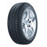 KELLY WINTER ST 155/70R13 75T