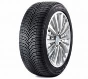MICHELIN CROSSCLIMATE 215/65R16 102V XL