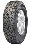 MICHELIN LATITUDE CROSS 185/65R15 92T XL