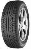 MICHELIN LATITUDE DIAMARIS 215/65R16 98H