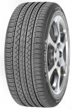 MICHELIN LATITUDE TOUR HP GRNX 215/65R16 98H