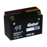 Unibat CT9B-BS 8 Ah
