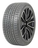 CONTINENTAL ContiCrossCont UHP 215/65R16 98H