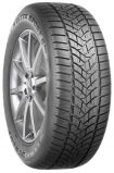 DUNLOP WINTER SPORT 5 SUV 235/65R17 108H XL