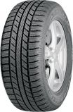 GOODYEAR WRANGLER HP      MS 215/60R16 95H  RE