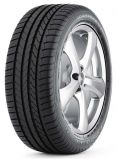 GOODYEAR EFFICIENTGRIP 195/65R15 91H  VW