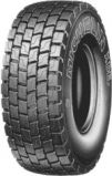 MICHELIN XDE2 235/75R17.5