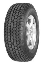 GOODYEAR  WRANGLER HP(ALL WEATHER) MS 245/70R16 107H