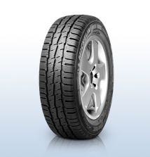 MICHELIN AGILIS ALPIN 195/70R15C 104/102R