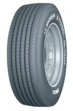 MICHELIN X Energy Savergreen XZ 315/80R22.5