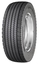 MICHELIN XDA2+Energy 315/80R22.5