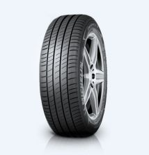 MICHELIN PRIMACY 3 GRNX 215/65R16 98V