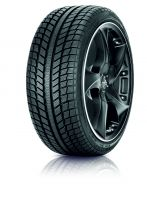 SYRON EVEREST 1 175/65R14 82T