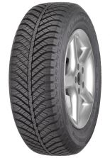 GOODYEAR  VECTOR 4SEASONS G2 MS 165/70R13 79T