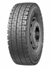 MICHELIN XDW ICE GRIP  12R22.5