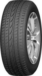 Windforce SNOWPOWER 205/55R16 94H XL