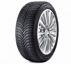 MICHELIN CROSSCLIMATE 195/65R15 95V XL