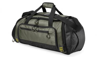 BMW Active Sports Bag Functional