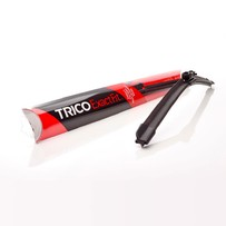 Чистачка Trico Exact FIT 700мм EF701 Curved MPV Blade