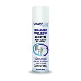 Добавка PowermaXX Air Condition Multi Cleaner 250 ml.