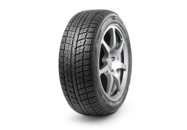 LINGLONG WINTER ICE I-15 215/60R17 96T
