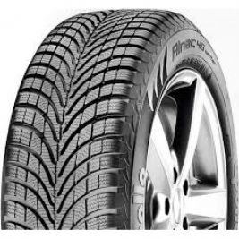 APOLLO APOLLO ALNAC 4G WINTER 155/80R13 79T