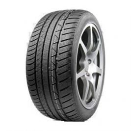 LEAO WINT.DEFENDER UHP 225/45R17 94V XL