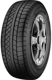 Petlas Winter W671 245/70R16 111T XL