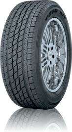 TOYO OPEN COUNTRY H/T OWL 225/70R16 103T