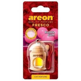 Ароматизатор Areon Fresco Bubble Gum