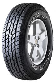MAXXIS AT771 OWL 255/65R16 109T