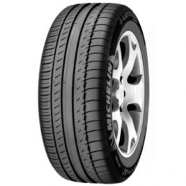 MICHELIN LAT. SPORT  255/55R20 110Y XL