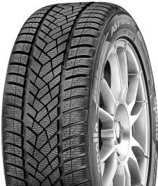 APOLLO ASPIRE XP WINTER 215/60R17 96H FR