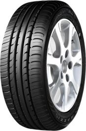 MAXXIS PREMITRA-5 195/65R15 91H