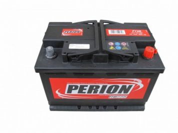Perion 74 Ah