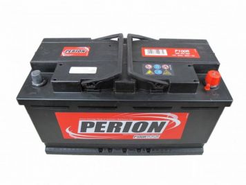 Perion 95 Ah