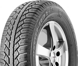 SEMPERIT MASTER-GRIP-2 215/65R16 98H FR