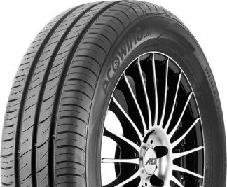 KUMHO ECOWING ES31 195/65R15 95T XL