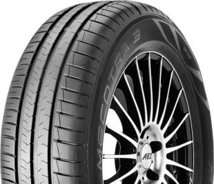 MAXXIS MECOTRA-3 ME3 165/65R13 77T