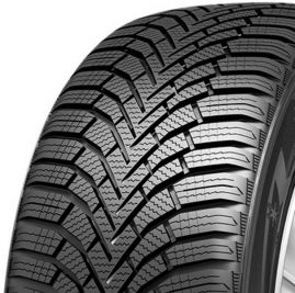 Sailun Ice Blazer Alpine+ 195/50R15 82H