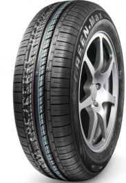 LINGLONG GREEN-MAX ET 235/75R15 105T