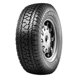 KUMHO ROAD VENTURE AT61 205/75R15 97S FR