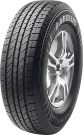 AEOLUS CROSSACE H/T AS02 205/70R15 96H