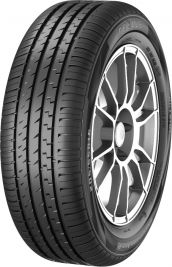 Aeolus PrecisionAce2 AH03 185/65R15 92H XL