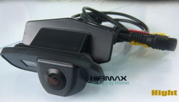 Navitex GT-S6825 Honda Rear Camera
