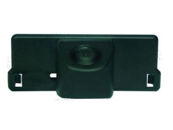 Navitex GT-S6833 Toyota Rear Camera