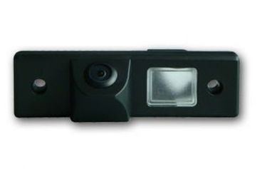 Navitex GT-S6838 Chevrolet Rear Camera