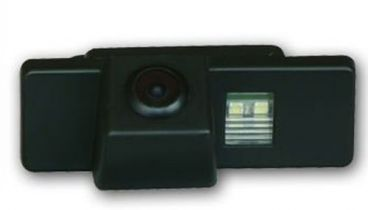 Navitex GT-S6848 Nissan Rear Camera